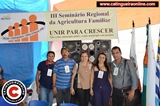 Seminario_Olho D Água (130)