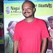 Vangakkarai Movie Audio Launch (25).jpg