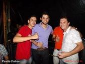 Paulo_Fotos (39)