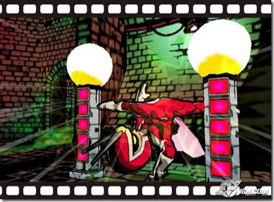 viewtiful-joe-20040820005921401_640w