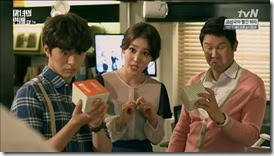 Witch's.Love.E07.mp4_001163195_thumb[1]
