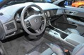 2014-Jaguar-XFR-S-34