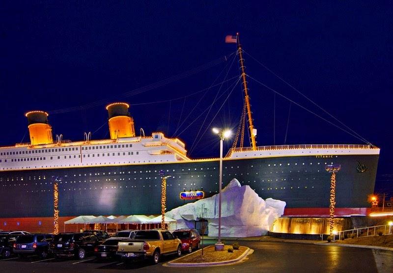 titanic-museum-branson-3