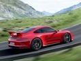 2014-Porsche-991-GT3=7