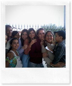IiGREJA BATISTA DA PAZ 2011-08-21 004