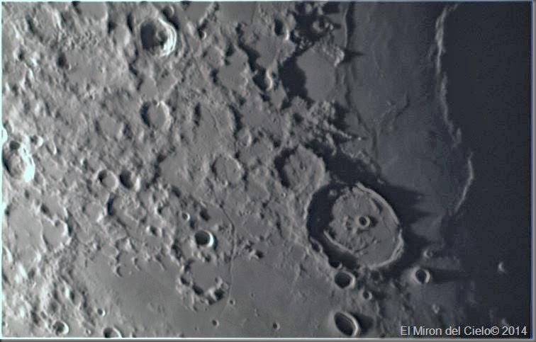 luna_00000-PART1