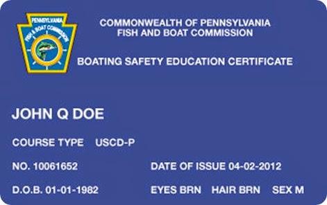 pa_boat_card