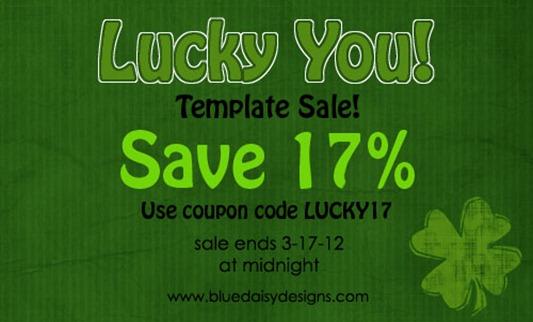 Lucky17sale2