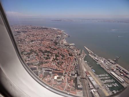21. Aterizarea la Lisabona.JPG