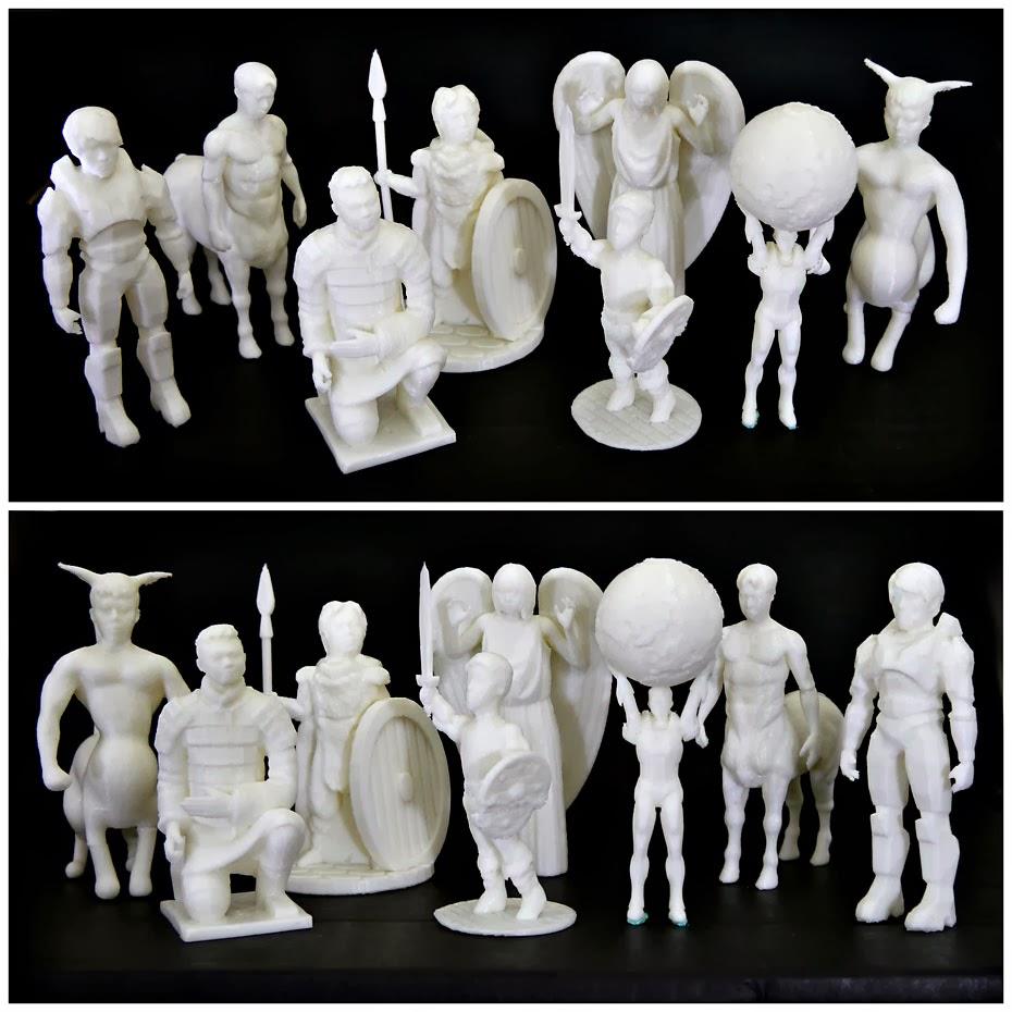 20131228_sculptures_19.jpg