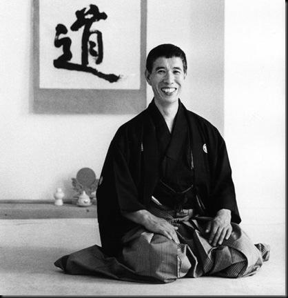 masamichi-noro-1935-2013
