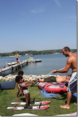 Lakes 2012 254