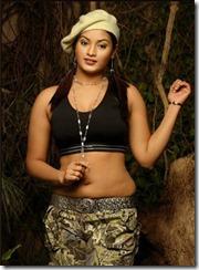 tamil_actress_suja_hot