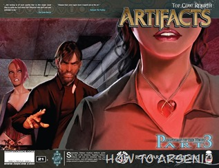 artifacts-021-01