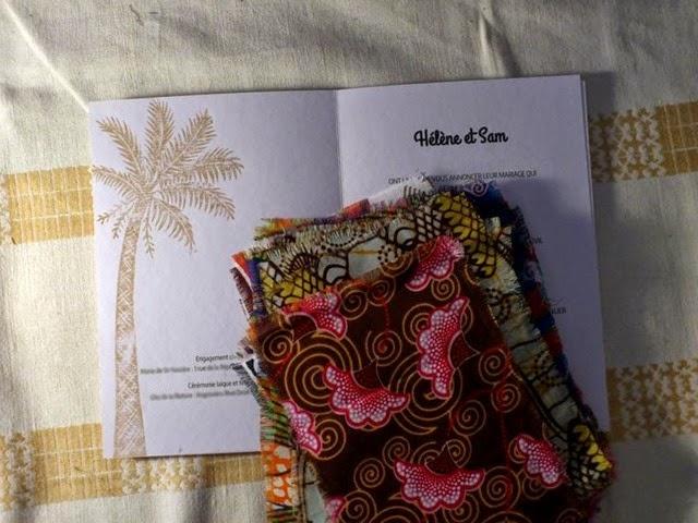 invitation mariage (15)