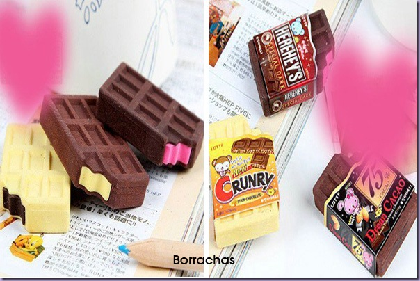 Chocolate-Recheio-Borracha-Hersheys