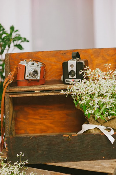 Cyclorama_Wedding_Flowers (35)