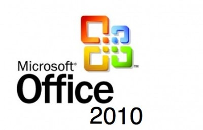 Народ мб у кого есть ключ активации для Microsoft Office Word 2007 что.