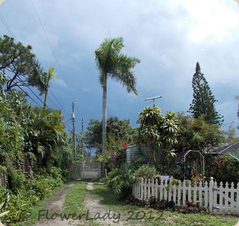 05-22-stormy-sky