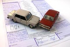 risparmiare-aumenti-assicurazione-auto