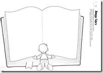 dia del libro jugarycolorear (9)