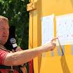 004 - Кубок Поволжья по аквабайку 2 этап. 13 июля 2013. фото Юля Березина.jpg