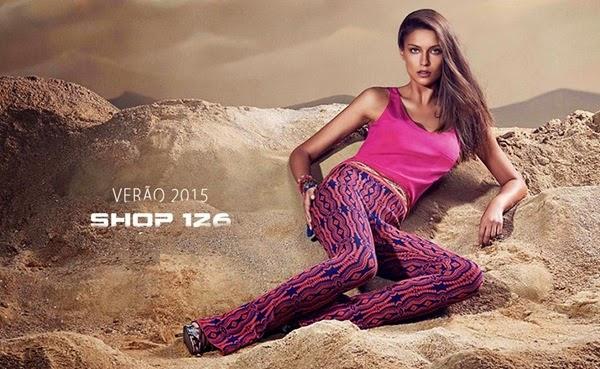 Shop-126