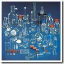 gelas kimia