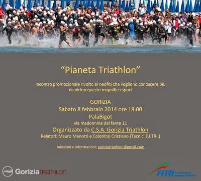 gorizia triathlon.jpg