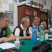 COTA Photo Album - Riunione ARCER del 27/06/2009 a Terni