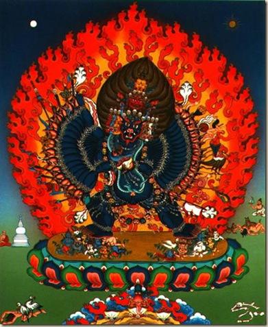 budismo infierno ateismo dios cristianismo