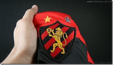 Sport_Recife_Mo_Mostrando_Escu