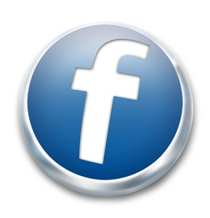 Facebook-button-oval