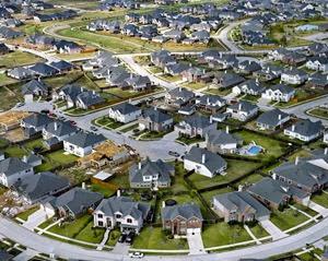 suburbs-03