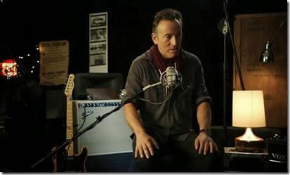 Bruce-Springsteen-10-