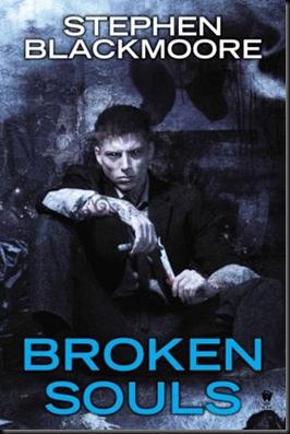 brokensouls