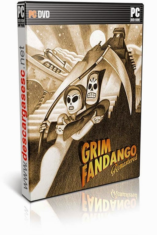 Grim.Fandango.Remastered-CODEX-pc-cover-box-art-www.descargasesc.net_thumb[1]
