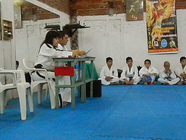 Examen Dic 2012 -064.jpg