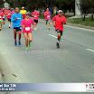 carreradelsur2014km9-0611.jpg