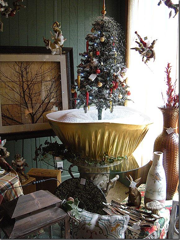 PH Christmas 2011 100