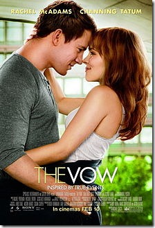 220px-The_Vow_Poster