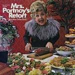 Mae Questel - Mrs Portnoy's Retort (2)