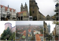 Wittenberg2008.jpg