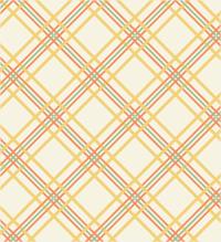 29 nuevos patrones con estilos variados para descargar