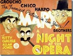 A-Night-At-The-Opera-1935-MGM