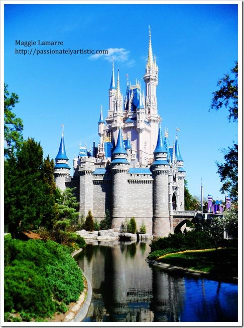 Cinderellacastle2