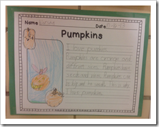 Pumpkin Pic1
