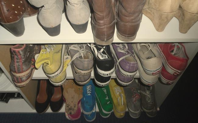 schoenen 027