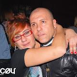 2012-12-14-women-night-agatha-pher-luxury-moscou-102