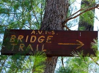 4. trail-kab